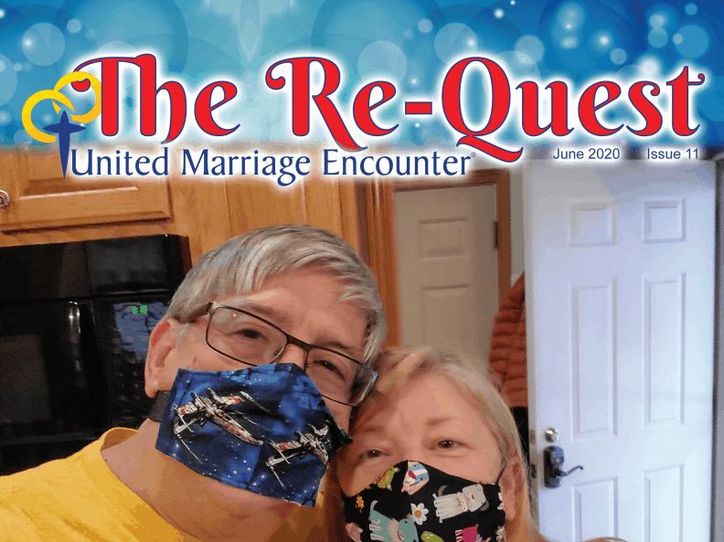 Re-Quest June 2020