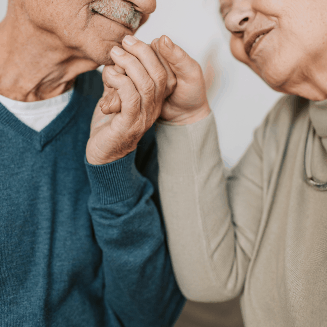 United Marriage Encounter Legacy