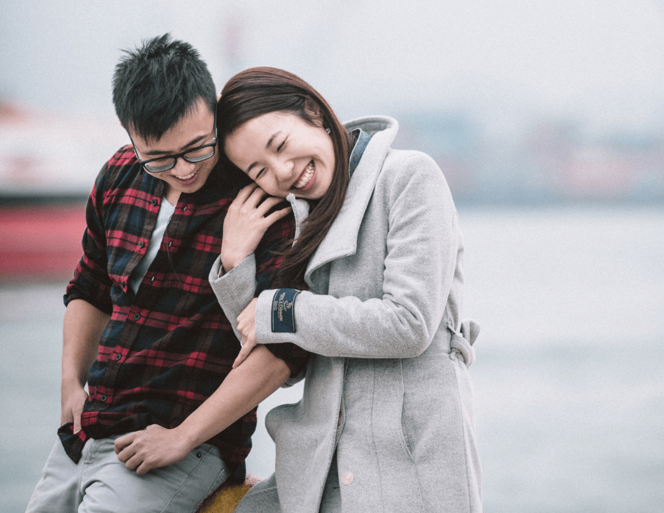 United Marriage Encounter Request